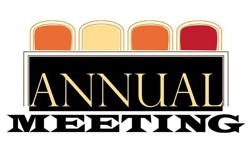 Heartland Annual Meeting