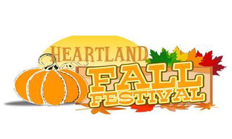Fall Festival, Trunk or Treat, and Haunted Trails
