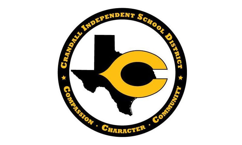 Crandall ISD schools receive Distinction Honors from the Texas Education Agency