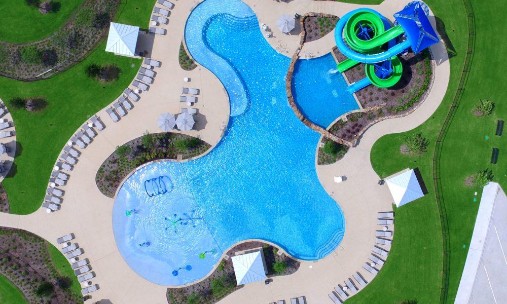 Fun in the Sun: Heartland Amenities to enjoy this Summer